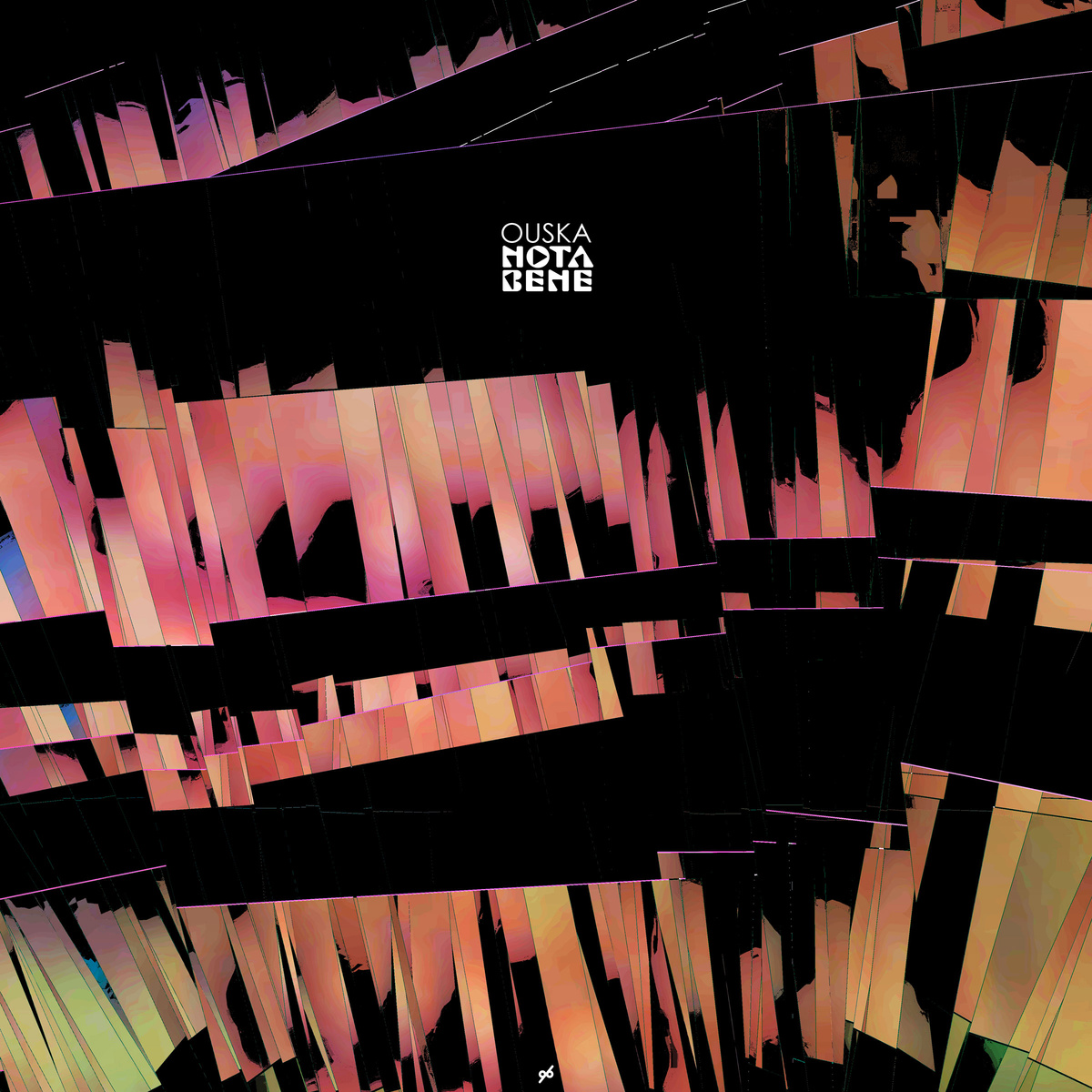 Ouska – Miam Miam Miam | Mixage & Mastering