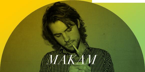Makam – Good To You