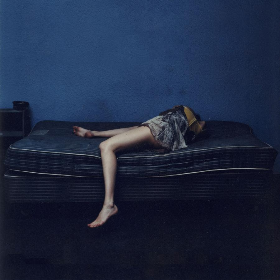 Sunday Morning with Marika Hackman