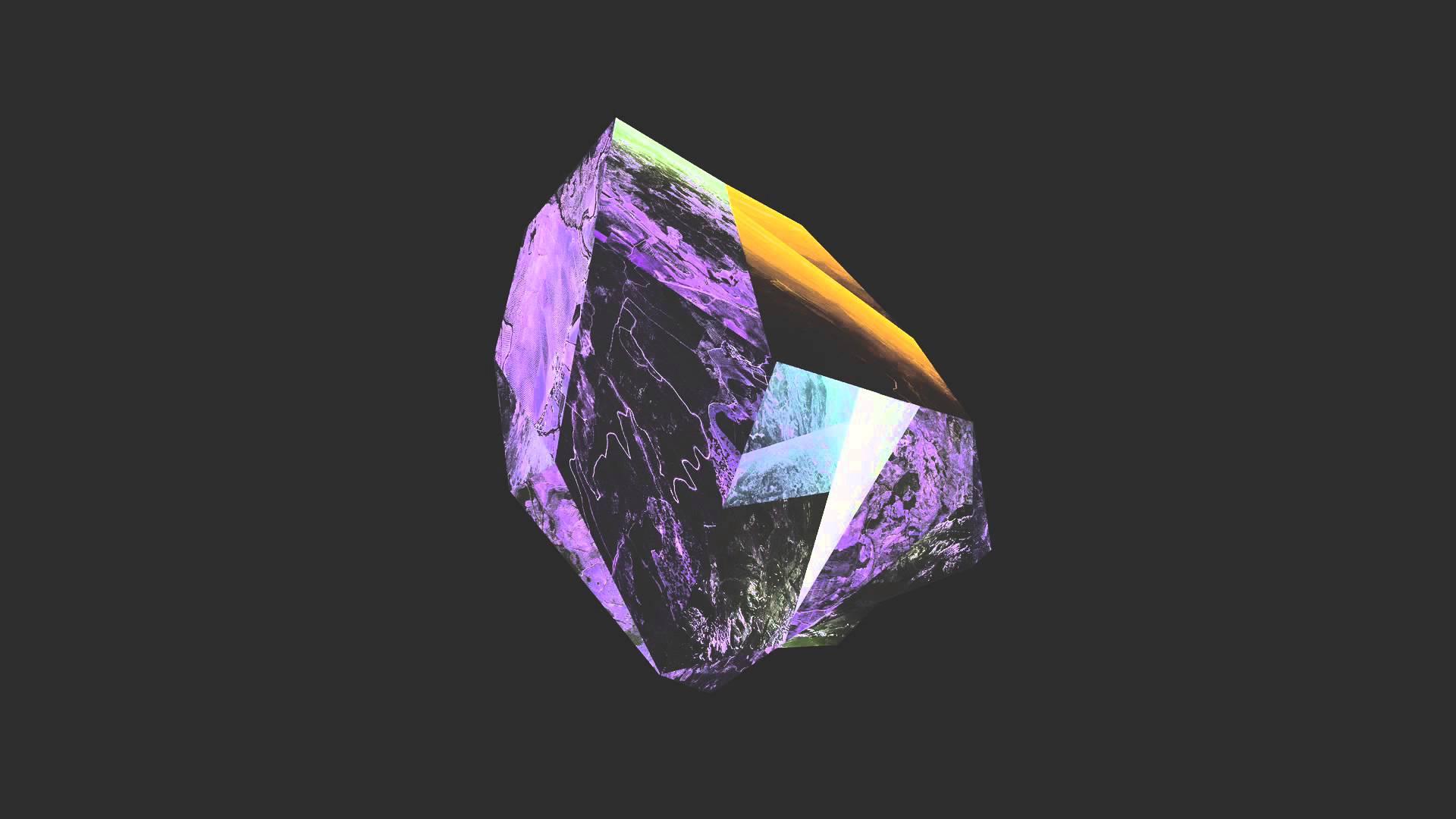 Howling – Signs (Rødhåd Remix)