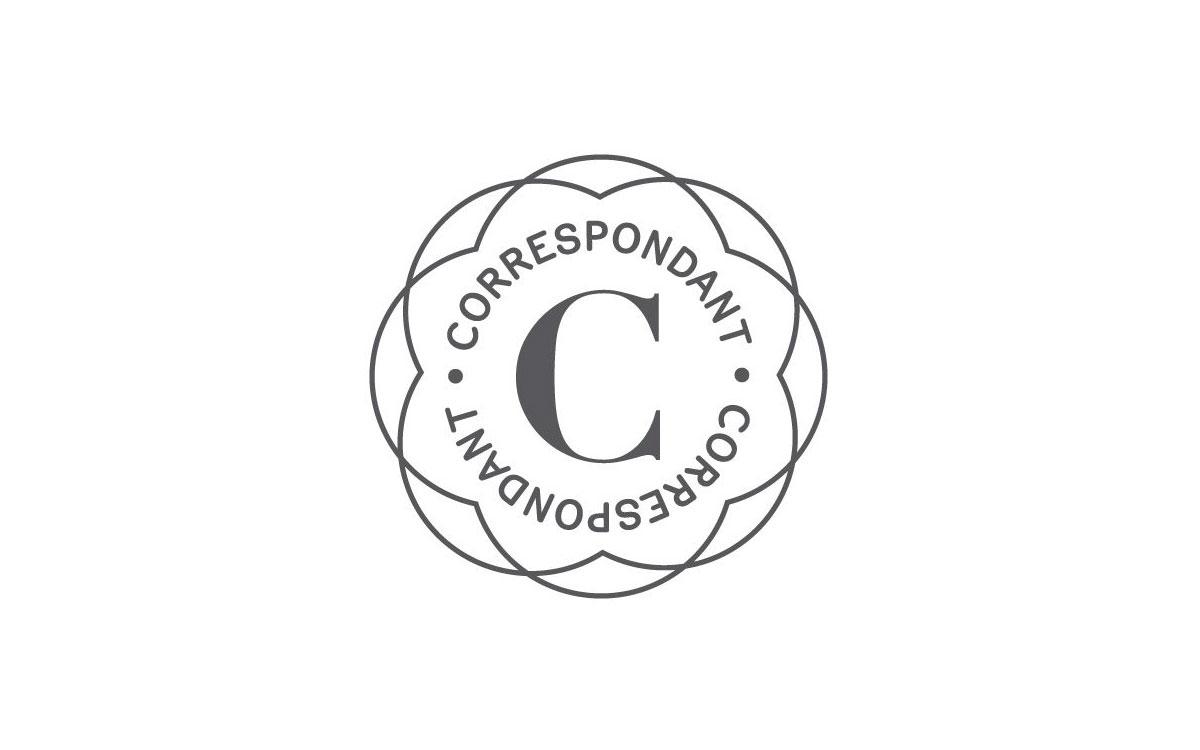 CONCOURS – 5×2 – CORRESPONDANT – REX CLUB – SAM 26/09