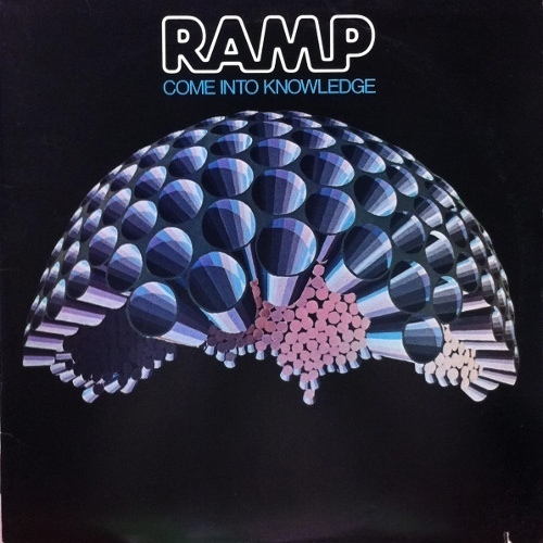 Ramp – Give It