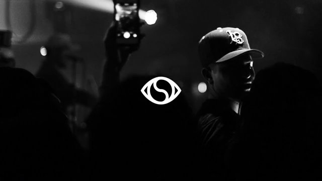 FOCUS | Soulection de A à Z