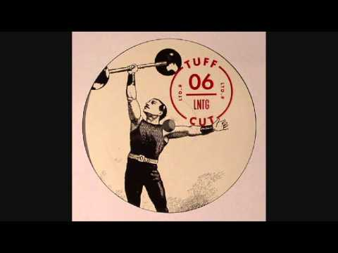 Late Nite Tuff Guy – Get It Right