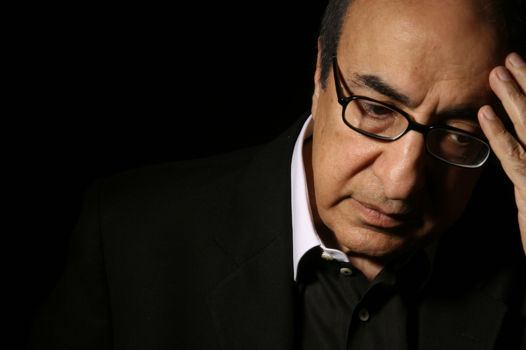 Elias Rahbani – Dance of Maria