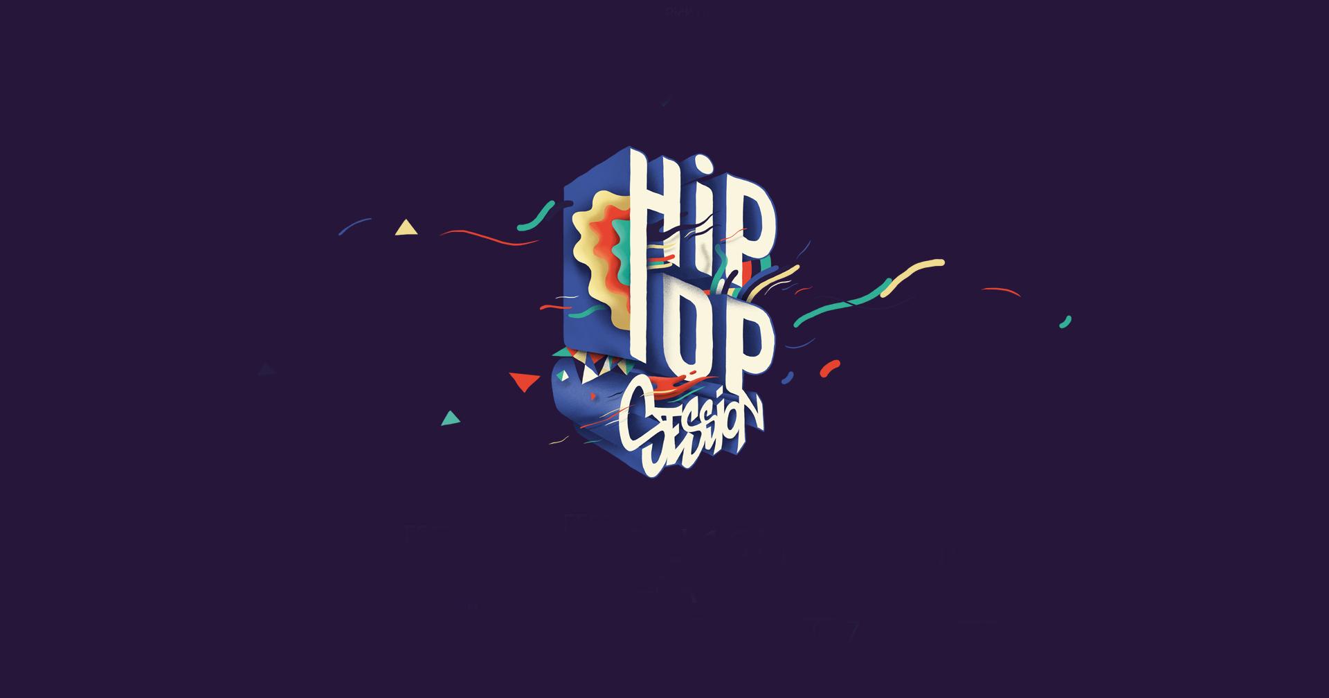 INFOGRAPHIE • Retour sur le festival HIP OPsession 2017