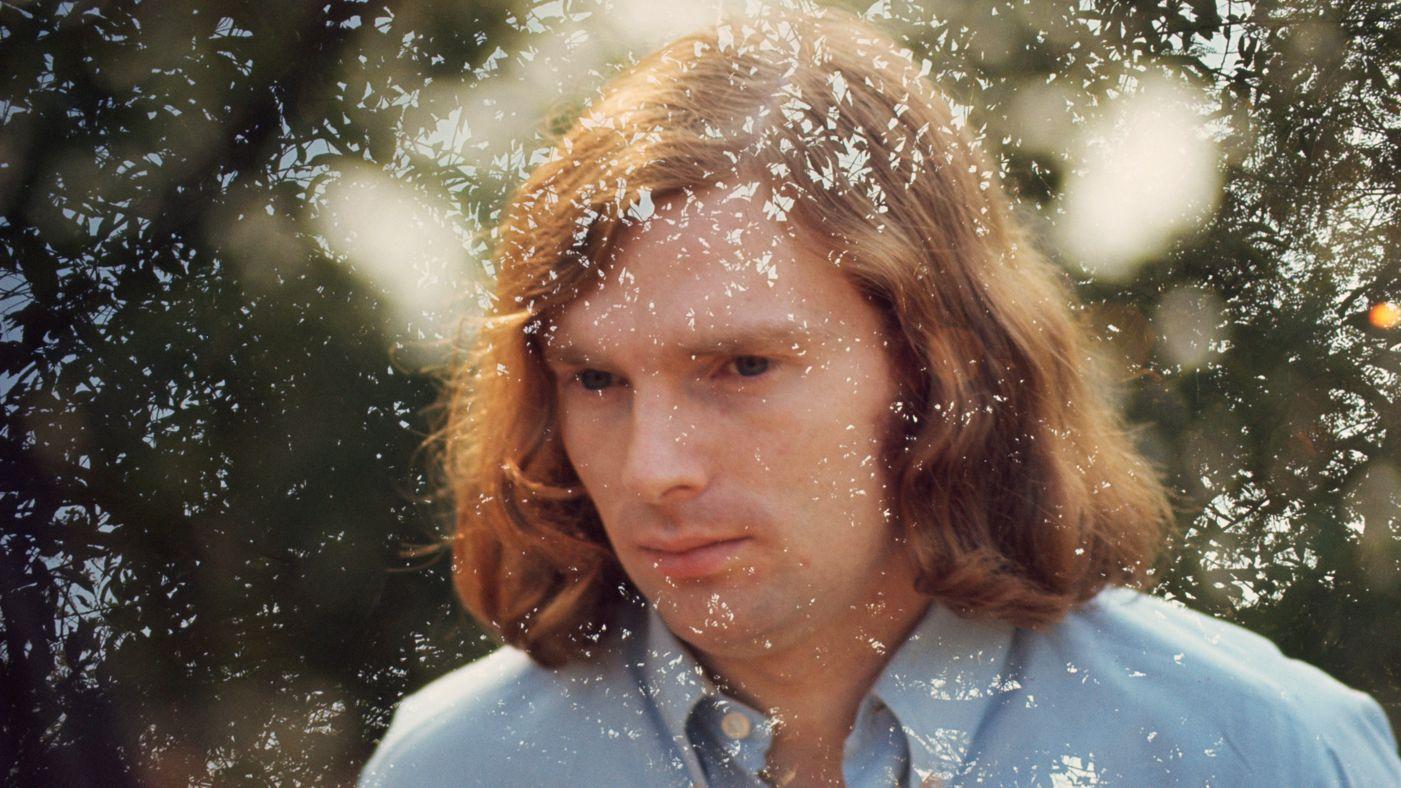 «Astral Weeks» de Van Morrison, la place du mystique dans un album légendaire