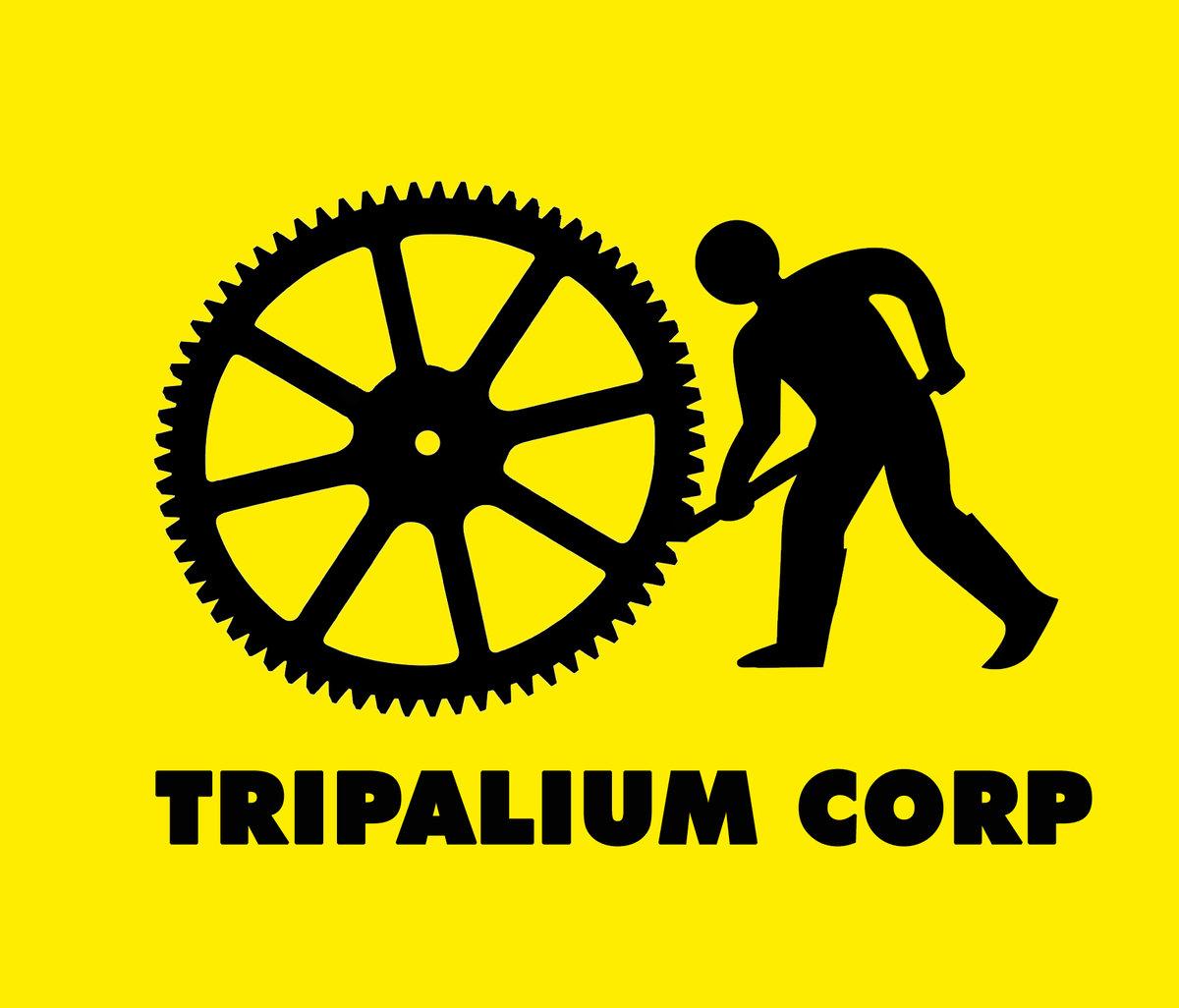 DURAN DURAN DURAN arrive sur Tripalium Corp