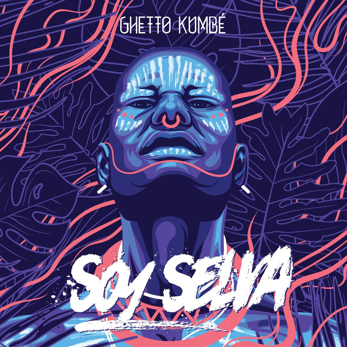 Ghetto Kumbé – Dagbani Dance (feat Zongo Abongo)