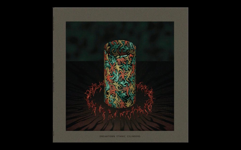 Malcolm – Soviet Acid Mix