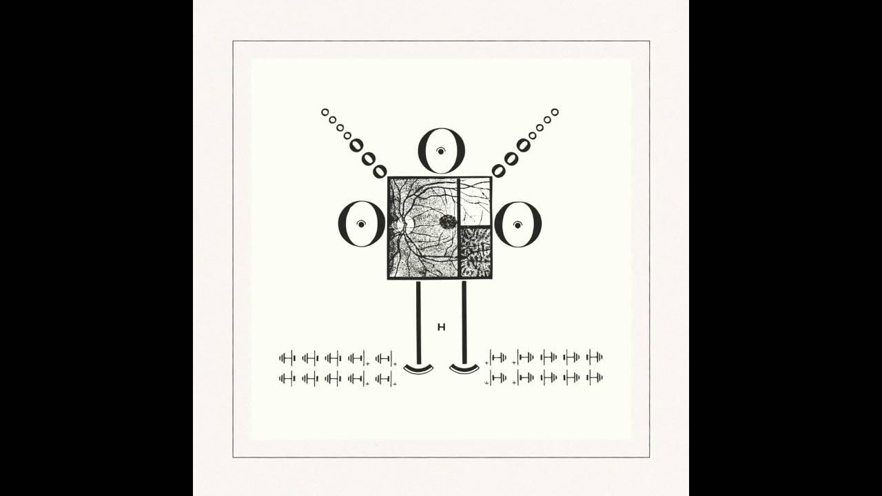 Too much Information – Laolu Remix (Edit)