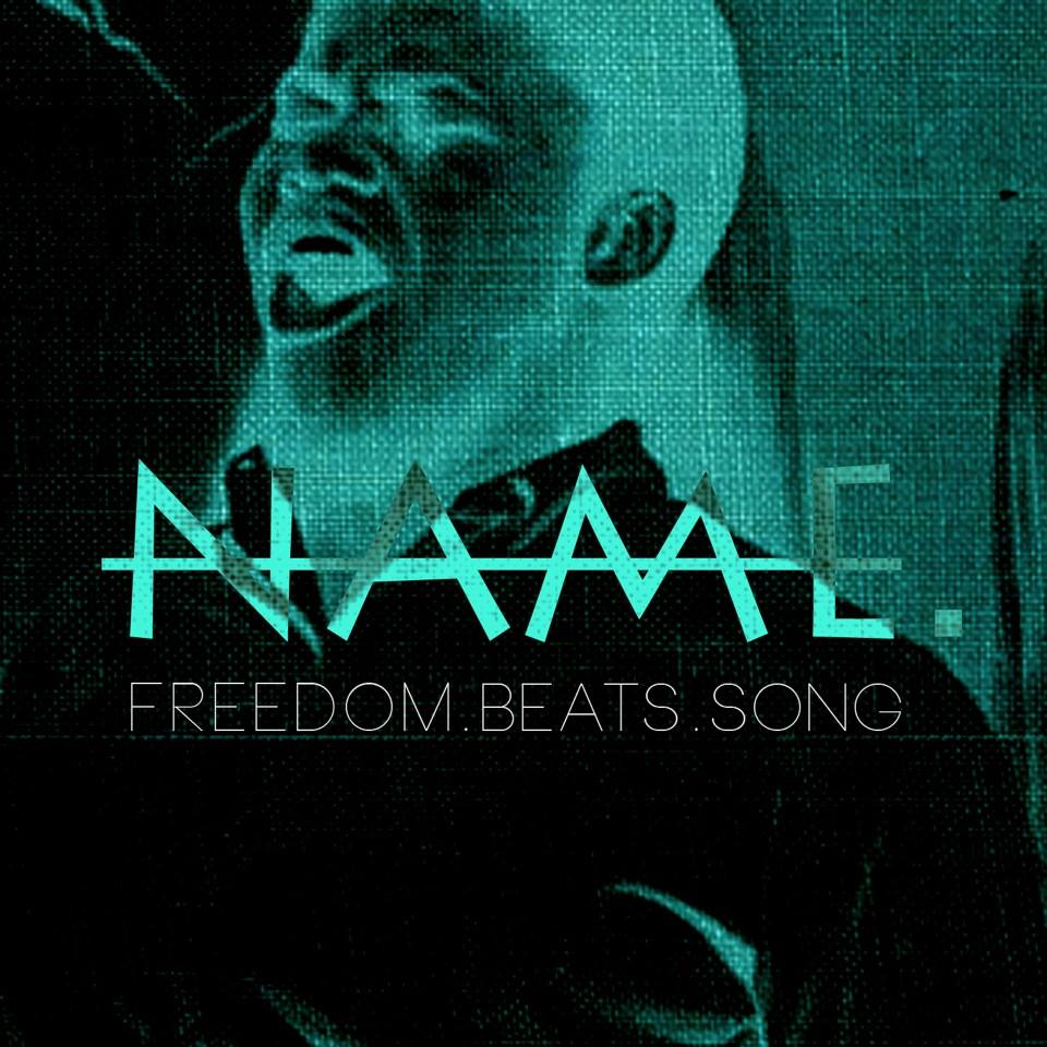 NAME. – Freedom Beats Song
